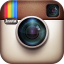 Instagram-icon-64x64